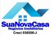 SuaNovaCasa - Negócios Imobiliários